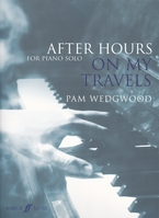 After Hours - On my travels