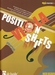 Position Shifts  Pos. 1-3 + 2 CD Viola