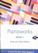Pianoworks + CD