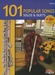 101 Popular Songs -  Solos & Duets + 3CDs