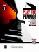 Play the piano level 1 + CD