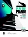 Play the piano level 2 + CD