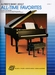 Alfred's Basic Adult All time Favorites deel 1 -  piano