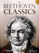 Beethoven Classics + CD - dwarsfluit