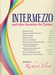 Intermezzo and other favourites for clarinet +  piano