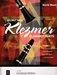 Klezmer Clarinet Duets/ World Music