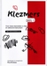 Klezmers deel 1 + CD - klarinet
