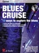 Blues Cruise + CD - klarinet