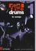 Real Time drums in Songs deel 1  + CD