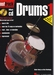 Fast Track Drums 1 + CD (Ned. ed.)