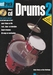 Fast Track Drums 2 + CD (Ned.ed.)