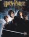 Harry Potter and the Chamber of Secrets + CD  - altsaxofoon