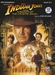 Indiana Jones and the Kingdom of the Crystal Skull + CD