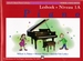 Alfred's Basic Piano Library, lesboek 1A - piano