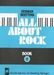 All  About Rock deel 1 -  piano