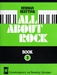 All  About Rock deel 3 -  piano