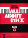 All  About Rock deel 4 -  piano