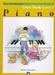 Alfred's Basic Piano Library - Duet Book - Level 3