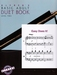 Alfred's Basic Piano Library - Basic Adult Duet Book level 2
