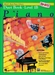 Alfred's Basic Piano Library - Duet Book - Top Hits 1B