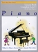Alfred's Basic Piano Library, Complete level 1