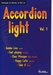AccordIon light Vol.1