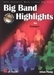 Big Band Highlights + CD- trompet