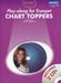 Chart-toppers + 2CDs- trompet