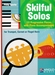Skilful Solos + CD + piano - trompet  AANBIEDING !