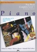 Alfred's Basic Piano Library Fun Book Complete level 1 -