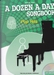 A dozen a day songbook POP HITS - TWO + CD