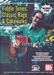 Fiddle Tunes, Classic Rags & Cakewalks + 3CDs