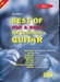 Best of Pop & Rock for classical guitar Vol.2 + Tab
