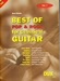 Best of Pop & Rock for classical guitar Vol.7 + Tab