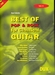 Best of Pop & Rock for classical guitar Vol.9 + Tab