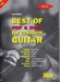 Best of Pop & Rock for classical guitar Vol.10 + Tab