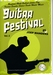 Guitar Festival deel 2 + CD