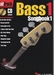 Bass 1 Songbook 1 + CD