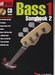 Bass 1 Songbook 2 + CD