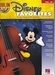 Disney Favorites + CD Viool