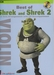 Best of Shrek and Shrek 2 + CD Viool