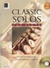 Classic Solos for flute + CD dl. 2