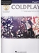 Coldplay + CD -  Flute