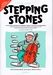 Stepping Stones.  Cello + piano (oude uitgave) AANBIEDING