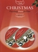 Christmas Playalong Duets for Flute + 2 CDs- Guest Spot