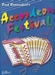 Accordeon festival