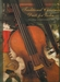 Traditional Christmas Duets for Violins + CD
