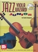 Jazz Viola Wizzard junior + CD - altviool