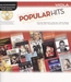 Popular Hits + CD - altviool