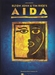 Aida - vocal selections